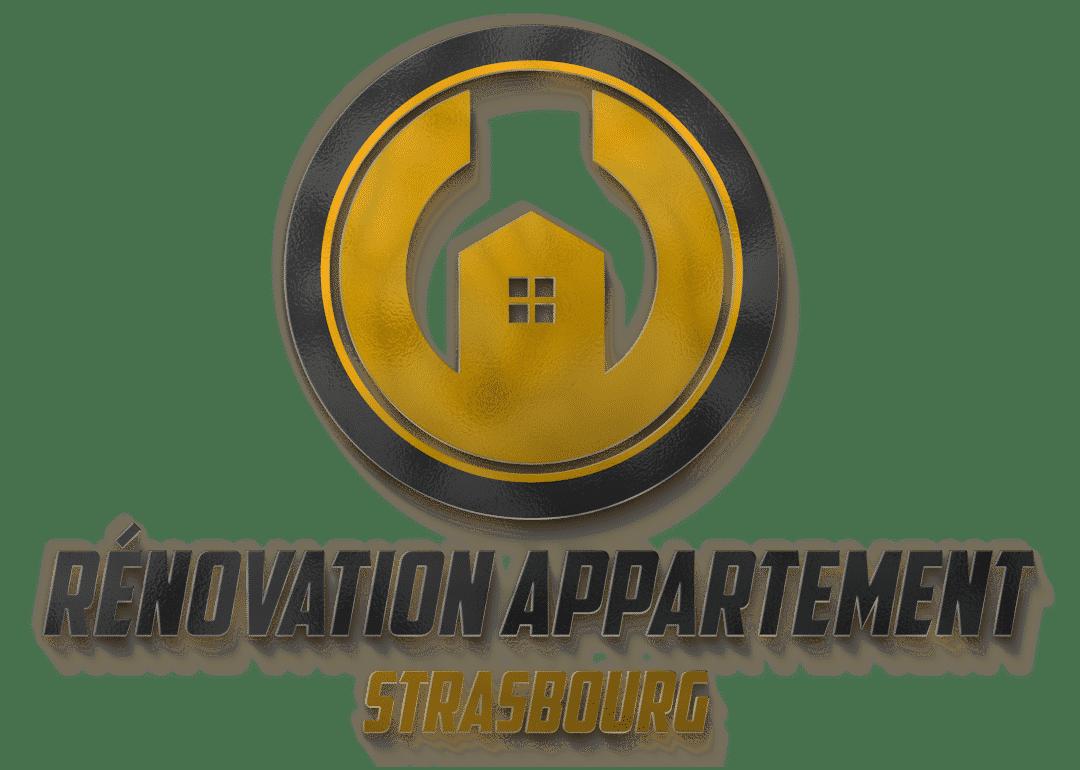 Rénovation Appartement STRASBOURG, rénover appartement Strasbourg, travaux appartement 67, rénovation Appartement 67,